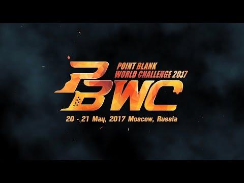 「PBWC2017」Signature.PB Thailand