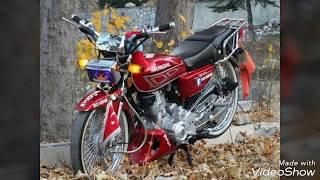 Modifiyeli basik motorlar TR MOTO TEAM🇹🇷)