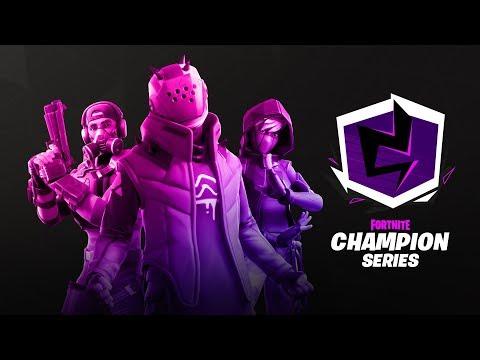 fortnite-champion-series---week-1-recap