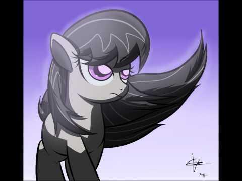 Octavia's Overture - Instrumental
