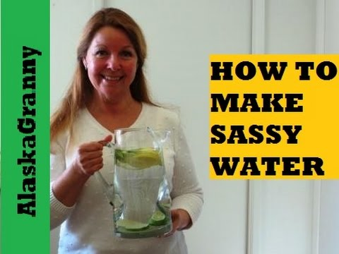 sassy-water-flat-belly-diet-really-works!-how-to-make-sassy-water