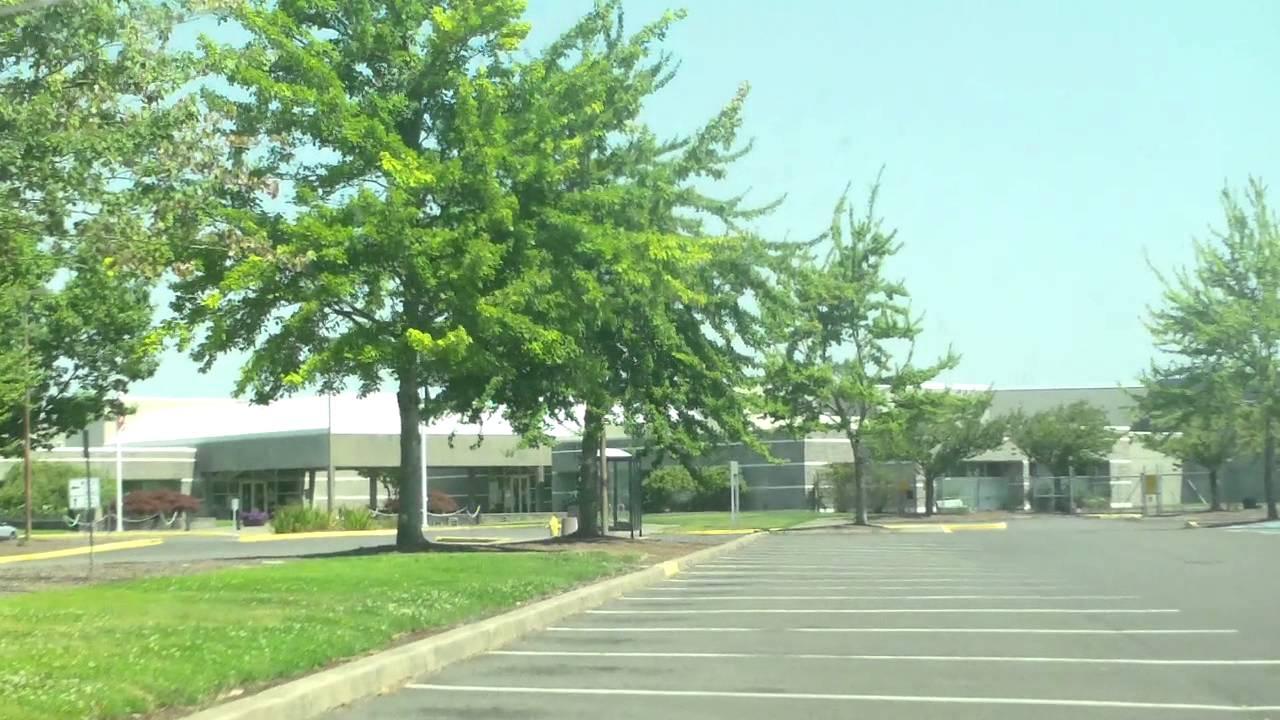 Marion County Jail Salem Oregon