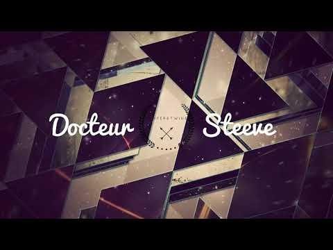 acar Docteur Steeve   Tintarella Remix 2K16