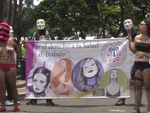 Venezuela las nenas mas putas