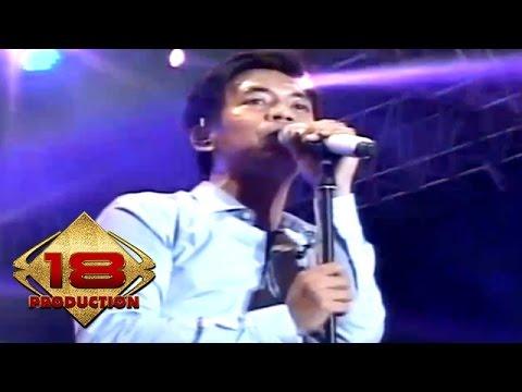 d'Masiv - Diantara Kalian (Live Konser Semarang 31 Mei 2014)