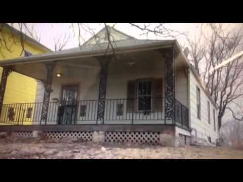 Rent To Own Homes North Kansas City Mo