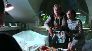 «Мама дарагая!» — фильм в СИНЕМА ПАРК