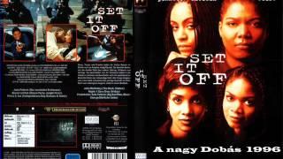 A legjobb Hip Hop Fekafilmek időrendi sorrendben! 1989 - 2005 The Best hip hop Movies List 1989-2005 Video