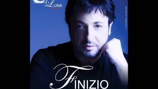 Gigi Finizio - Aria di Neve