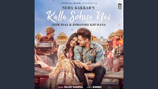 Download lagu Kalla Sohna Nai