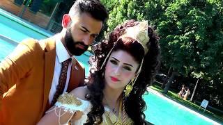 Mehmet ile Ayşe FRAGMAN 31.07.2017