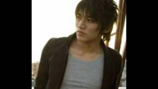 2006年 龍之介18歳、直次郎16歳の音源です。ちなみに画像は、龍...