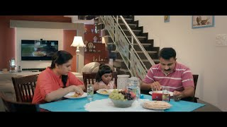ManoramaMAX | The new world of entertainment and news in one touch | Mazhavil Manorama