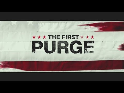 independence-day-2018-special:-the-first-purge-movie-review