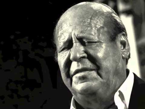 Manuel Moneo