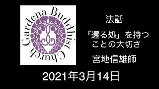 031421 Miyaji N