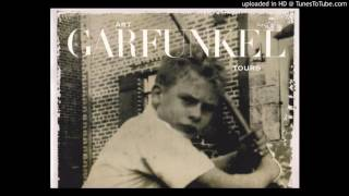 Art Garfunkel - Lefty - This is the Moment