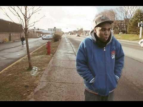 Soulja Boy - Turn My Swag On (Lunice Remix)