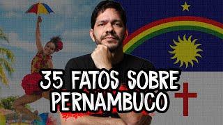 35-fatos-sobre-pernambuco-e-os-pernambucanos