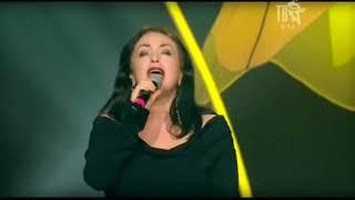 Тамара Гвердцители - По небу босиком (Весенняя история - 2018)
