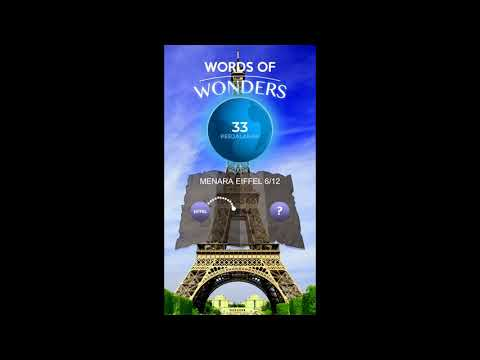 Kunci Jawaban Wow Notre Dame De Paris 10 Kunci Jawaban Wow Perancis Guru Galeri колдунья Frollo Qasimodo 1 18320 Kbps Le Temps De Catedrales 3 1586 Kbps ориг Data Edukasi Guru