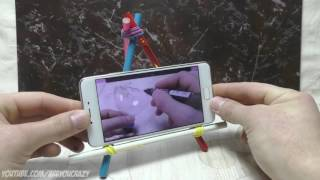 7 simple life hacks for your phone