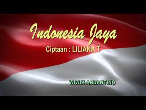 INSTRUMEN INDONESIA JAYA CIPT  LILIANA