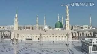 😊😊Chand se khub tar hai🤗 🔦🔦🔦(Hafez mohd shoaib)