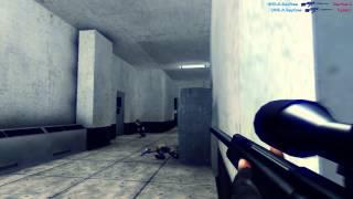 [JSF]SpyGea Final Movie