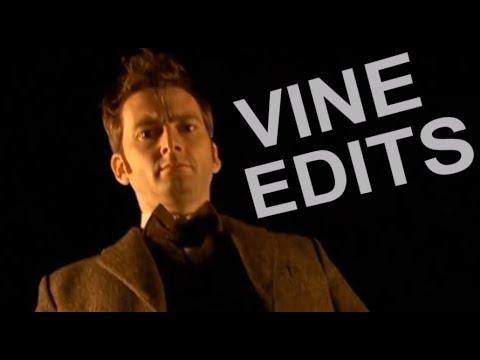 Vine/IG Edits | Part 6