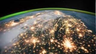 DLM - Calling Earth (Original mix)