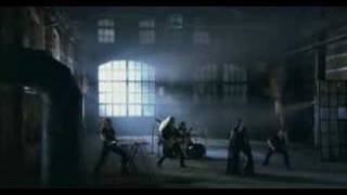 Nightwish - Bless The Child (SYMPHONIC METAL)