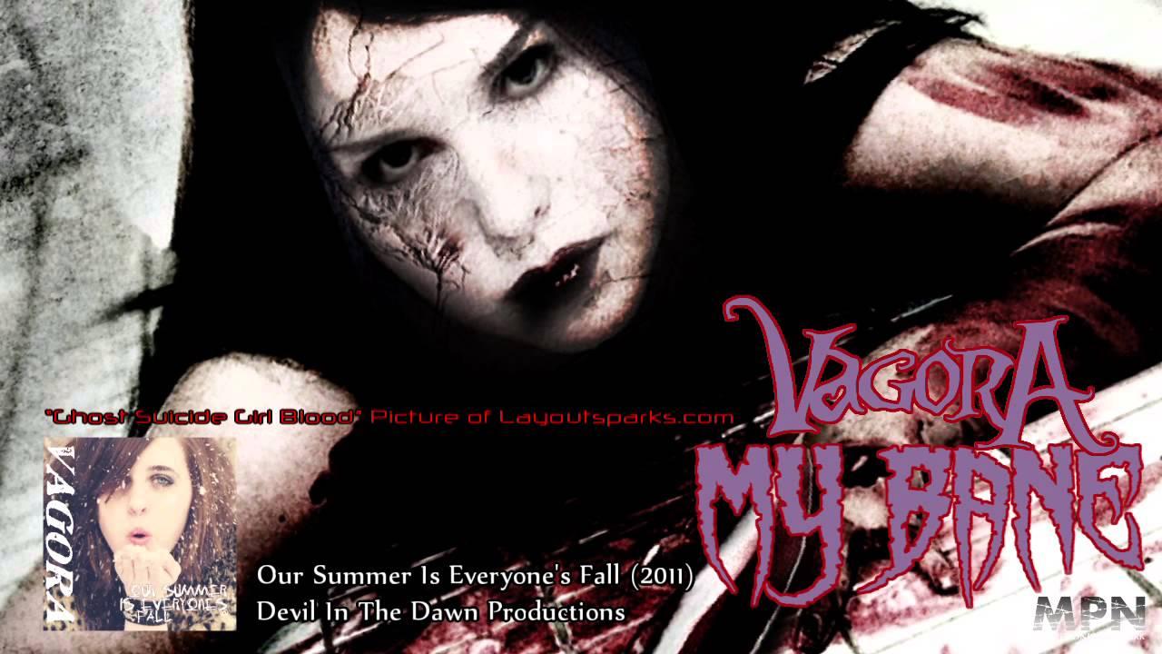 Download Vagora - My Bane