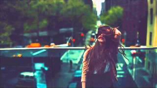 [Vietsub+Kara] 4 in the morning- Gwen Stefani
