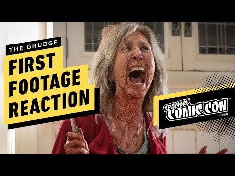 the-grudge-trailer-and-first-footage-promise-awesome-r-rated-horror---nycc-2019