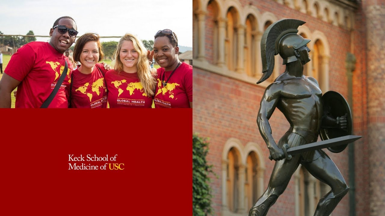 mph admissions essay usc mph online admissions requirements and application process usc mph online admissions requirements and application