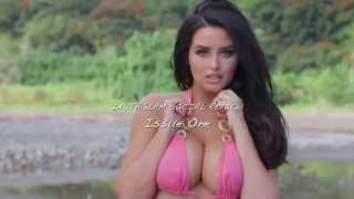 Abigail Ratchford @abigailratchford Captured by Live Rich Media @liverichmedia during #ACHawaii48