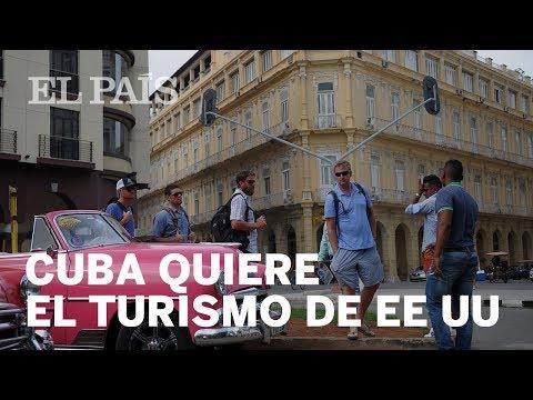 Reacciones en Cuba a la marcha atrás de Trump con el deshielo | Internacional