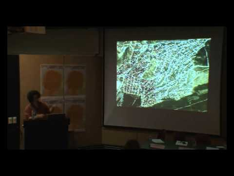 Contested trajectories of urban renewal in Istanbul