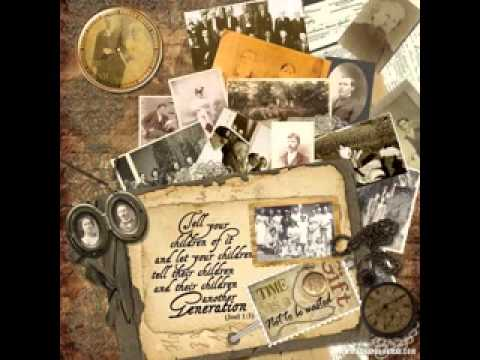 The Hiestand Genealogy and Family Tree Page
