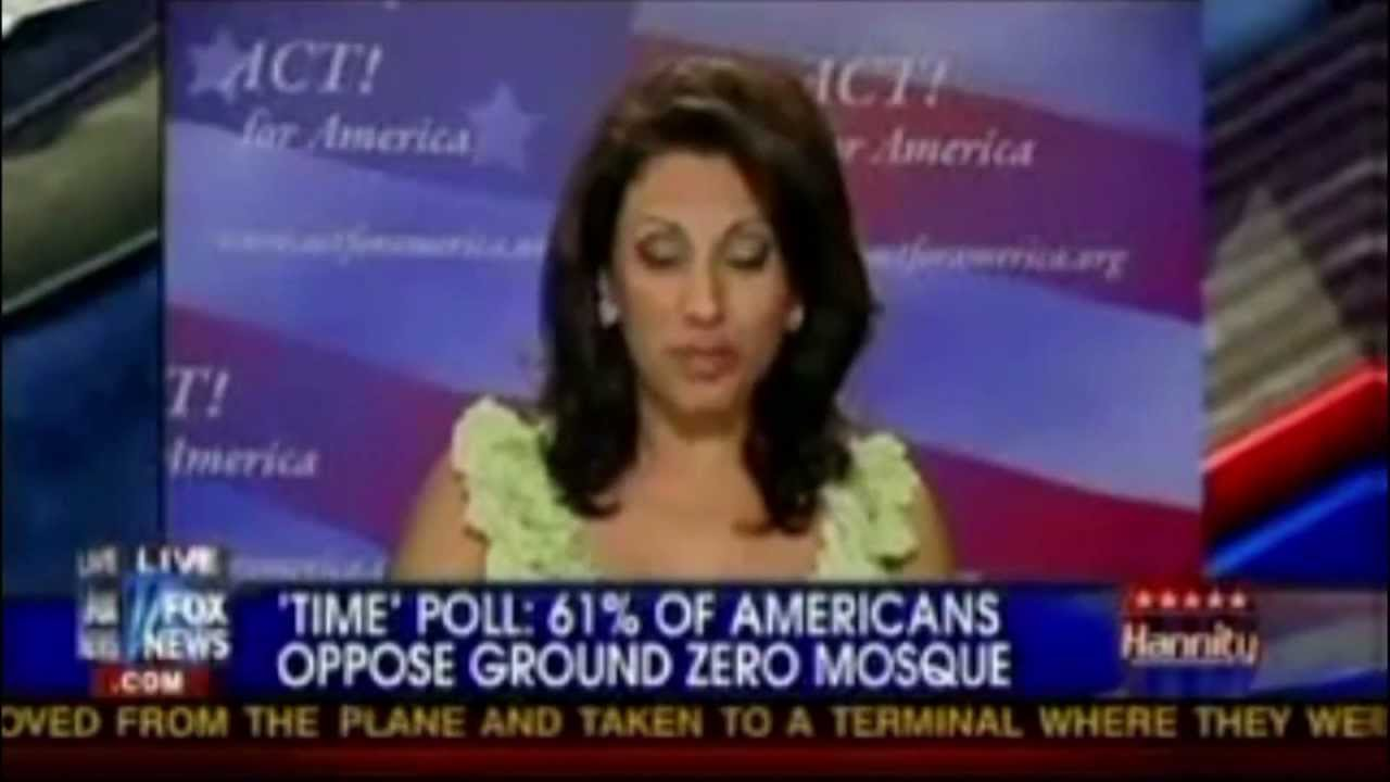 Fox News Fact Check Fail on Obama Muslim BS - YouTube
