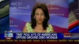 Fox News Fact Check Fail on Obama Muslim BS