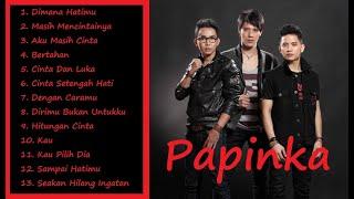 Download Lagu Papinka Full Album 2020 mp3