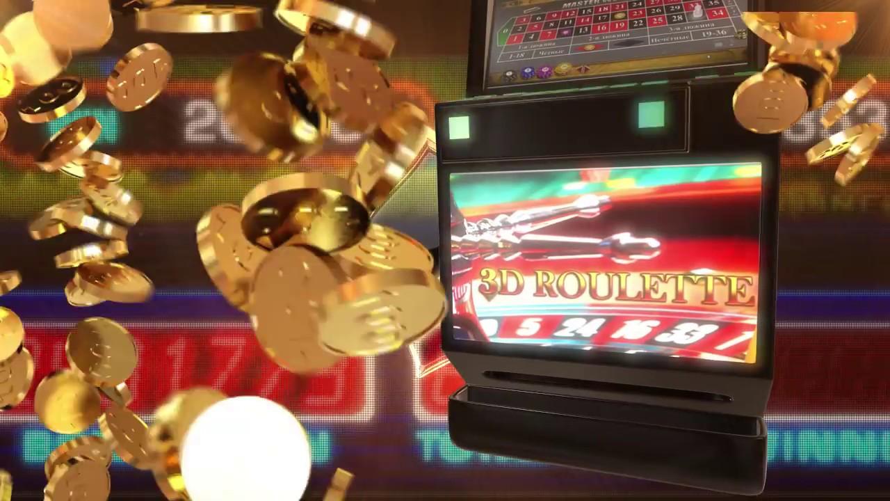 Casino Imperator Tournaments
