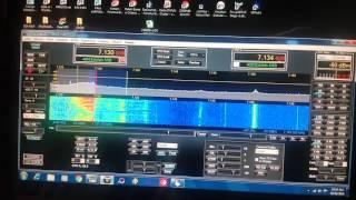 Video IF SDR for Yaesu FT 897/857.... download MP3, 3GP, MP4, WEBM, AVI, FLV Desember 2017