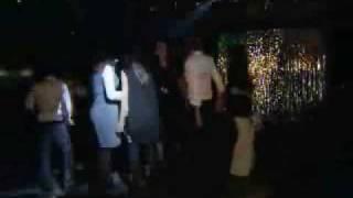 Вечеринка Beauttech - PAUL MITCHELL in Azerbaijan