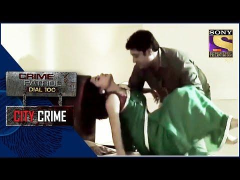 City Crime | Crime Patrol | नाम | Noida