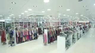 Maha showroom sylhet