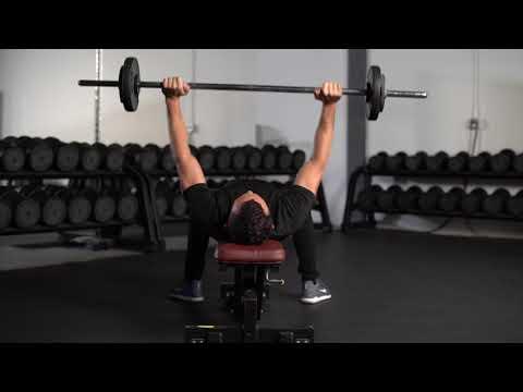 Mișcări pentru pierderea rapidă în greutate