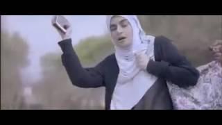 This video is very hot দেখেন MOBILE মানুষ কে কি করতে পারে !!! না দেকলে miss করবেন..................